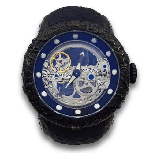 ساعت مچی مردانه invicta