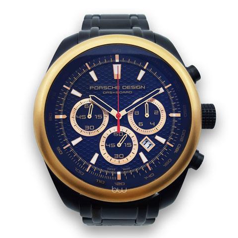 ساعت مردانه پورشه دیزاین / PORSCHE DESIGN