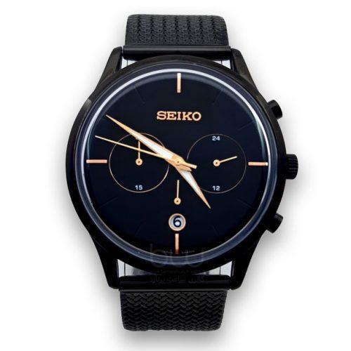 ساعت مچی مردانه سیکو / SEIKO