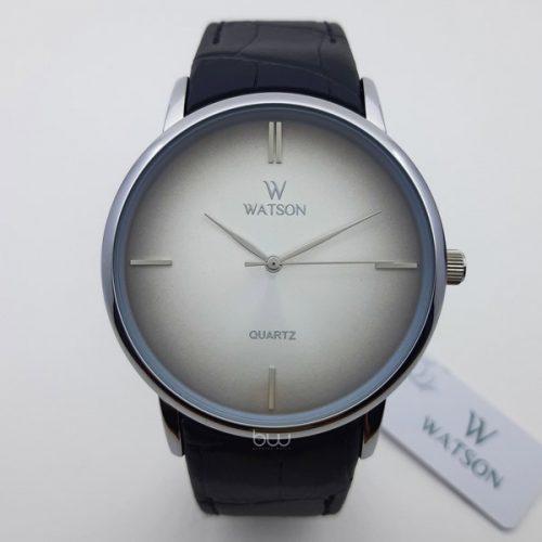 ساعت مچی مردانه واتسون / WATSON