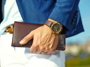 انتخاب ساعت و انواع آن دز برنارد واچ