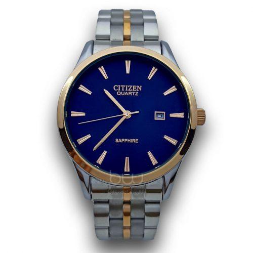 ساعت مچی مردانه سیتیزن مدل CITIZEN 00101G