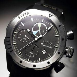 ساعت چینی Fiyta (برنارد واچ)