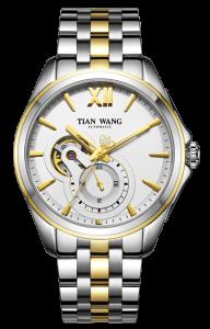 ساعت مچی TIAN WANG (برنارد واچ)
