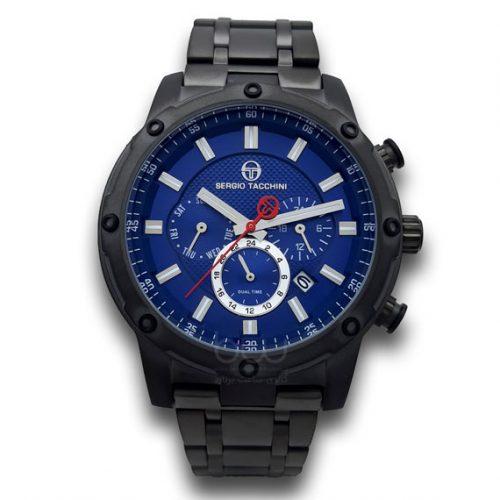 ساعت مچی مردانه سرخیو تاچینی / SERGIO TACCHINI ST.1.10076
