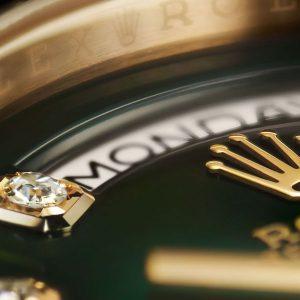 ساعت زنانه Rolex Daytona در برنارد واچ