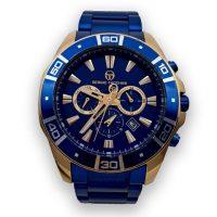 ساعت مچی مردانه سرجیو تاچینی / SERGIO TACCHINI ST.1.10024-6