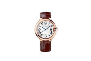 ساعت Cartier Clé De Cartier درسایت برنارد واچ