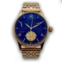 ساعت مچی اتوماتیک مردانه / PATEK PHILIPPE p.00505289