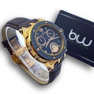 انواع مدل های ساعت رومانس