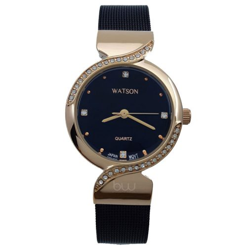 ساعت زنانه واتسون / WATSON w1035L