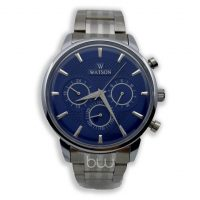 ساعت مردانه واتسون / WATSON W1027G