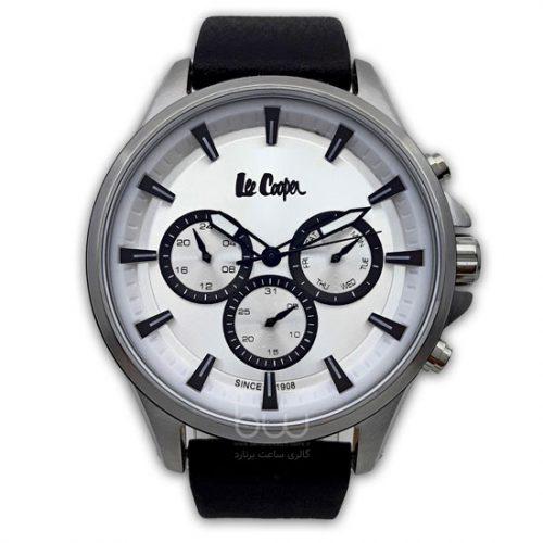 ساعت مچی مردانه لی کوپر / LEE COOPER LC06502.331