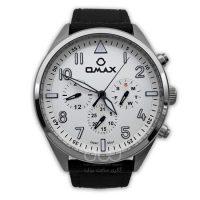 ساعت مچی مردانه اوماکس / OMAX 71SM