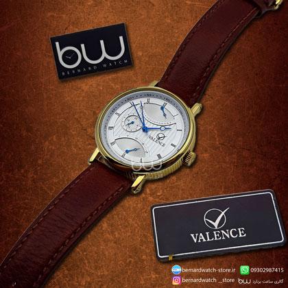 ساعت مچی زنانه والنس / VALENCE VC-019