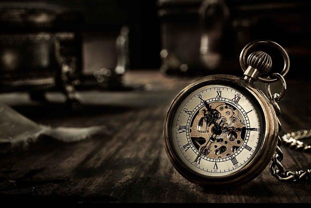 کدام ساعت ها دنیای ساعت سازی را تغییر دادند؟