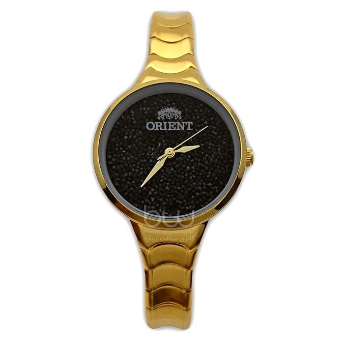 ساعت اورینت زنانه | OREINT